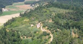 Casali San Miniato